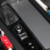 适用于全新沃尔沃XC60中控储物盒18-19款扶手箱置物盒 汽车用品