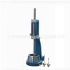 水泥稠度凝结时间测定仪 水泥维卡仪 ISO标准