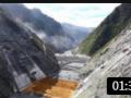 5万吨钢材靠人力输送!