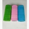 新品EVA瑜伽泡沫轴订做 EVA厂家生产瑜伽柱 一次成型