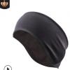 秋冬保暖骑行头巾头带户外运动骑行头巾滑雪防风头带套亚马逊精选