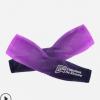 FBX防晒袖套户外冰袖冰丝防晒冰丝套袖防紫外线冷却臂套纹身护臂