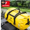 摩托车车载包长途骑行防水收纳包户外旅行防水大容量升级版行李包