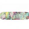 七层双翘滑板 图案可选择 5036 PVC轮子 厂家批发便宜滑板