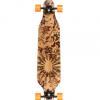 板面防滑金刚砂滑板四轮滑板双翘儿童青少年初学者活力板 亚博体育app在线下载