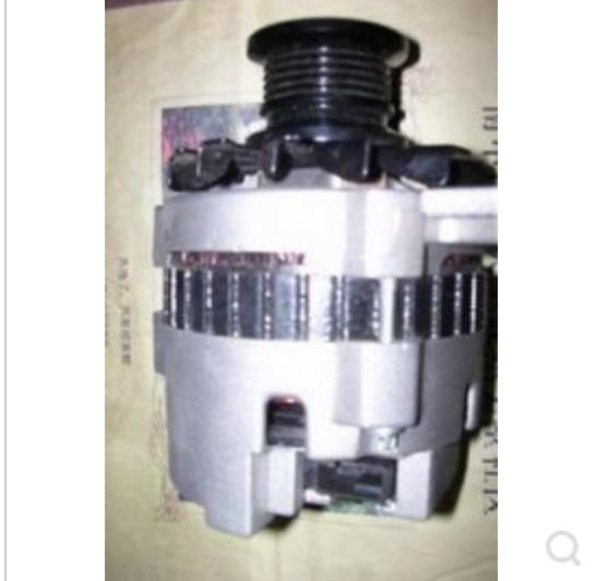 制动配件:刹车总泵,刹车真空助力泵,刹车片,刹车鼓,刹车盘,ABS泵,刹车分泵,离合器三件套