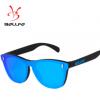 BOLLFO新款偏光太阳眼镜男女驾驶眼镜休闲沙滩太阳镜网红眼镜