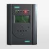 AE-6031电容器综合保护测控装置
