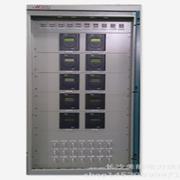 水电站、大坝监测、泵站电机控制屏/电机控制屏保护功能