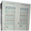 500-1000KW机组UPS电源屏/储能装置/恒压恒频的不间断电源
