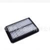 适用于 C200 W204 汽车 五层活性炭 空调滤清器滤芯 2128300318
