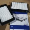 适用于 MORING 汽车 PP 白布 空气格滤清器 滤芯 28113-1Y100
