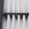 适用于14-16新飞度锋范哥瑞缤智XRV空气滤芯滤清器17220-5R0-008