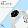 新款T1石英智能手表心率防水多功能健康监测蓝牙智能手环工厂直销