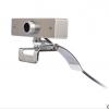 GUCEE谷客 1080P摄像头带麦克风免驱高清视频 台式笔记本电脑