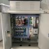 厂家供应电磁吸盘高频强磁无触点配电柜 强励磁电柜 吸料多放磁快
