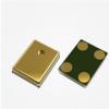 原厂直销正品MEMS硅麦咪头3722 2718正进音后进音硅基麦克风硅咪