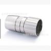 HR23-017R-MST 唯恩圆形插芯,HR23-TE-M20(EMC电磁防护)上壳