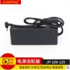 电源适配器120W大功率12V10A 24V5A 桌面式LED灯条灯带开关电源