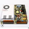 开关电源350W大功率安防监控LED灯带灯条12V24V稳压直流电源