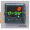 虹润 NHR-1100C-27-X/X/P-A 数显表