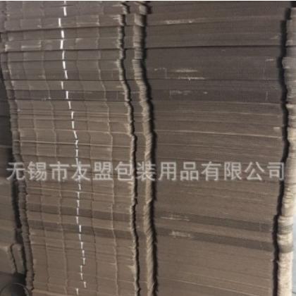 无锡厂家直销 物流包装纸盒 5层纸箱 可定做批发
