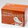 金广顺 宠物口粮饲料包装盒 彩印印刷瓦楞纸盒纸箱定制定做