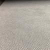石墨烯抗菌抑菌无纺布 口罩无纺布