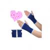 正品 金鑫护掌护手掌 弹力护腕 健身防护手套 运动护具 一只装