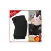 金鑫正品蜂窝防撞减震护膝篮球护具运动护小腿加长透气男长款护腿