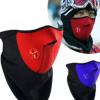 特价 骑行装备 滑雪口罩 面罩 户外保暖面罩