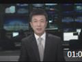 辽宁新闻 2019:新华社:辽宁自贸区活力进发 吸引企业4.7万家