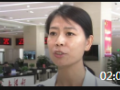 辽宁新闻 2019:辽宁自贸区营口片区新增注册企业突破6000户