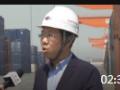 """新闻30分 2020:做好""""六稳""""落实""""六保"""" 天津自贸区首趟海铁联运中欧班列发车"""
