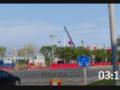 实拍生活:深圳前海蛇口自贸区,未来中国的曼哈顿,建设的很气派!
