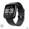 Y7智能手环智能手表防水大屏彩屏运动心率血压计步拍照智能提醒