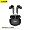 AWEI用维T15新品迷你tws蓝牙耳机5.0无线防水触控耳塞入耳式