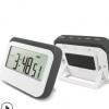 硅胶计时器 大屏冰箱贴倒计时厨房电子计时器timer 厂家直销