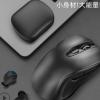 厂家新款促销 大容量 迷你真无线5.0tws蓝牙耳机