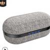 私模 耳机 入耳式 TWS蓝牙耳机 TWS无线耳机 新款蓝牙耳机