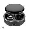 T50蓝牙耳机新款 5.0版本 真无线立体声 瑞昱芯片 入耳式迷你款