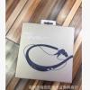 厂家升级版BG920 Level upro无线颈挂式蓝牙耳机 运动双耳挂脖式