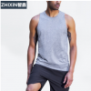 速干衣男户外跑步速干衣背心夏季宽松透气运动训练健身背心坎肩