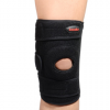 Boodun/博顿护膝 篮球羽毛球防撞透气运动护具 户外骑行弹簧护膝