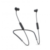 蓝牙耳机,立体声耳机,陶瓷耳机壳