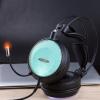 跨境专供I6 专业 电脑 语音 耳机网吧网咖头戴式游戏耳麦