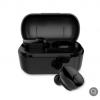 2018款S610双动圈蓝牙5.0 TWS 无线蓝牙耳机