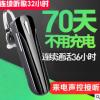 热销超长待机F6私模专利跨境迷你无线蓝牙耳机立体声 耳挂式