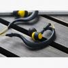 SYLLABLE/赛尔贝尔 D700 运动无线4.1蓝牙耳机挂耳式手机通用跑步