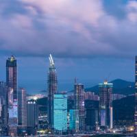 中国(上海)自贸区第十批金融创新案例发布